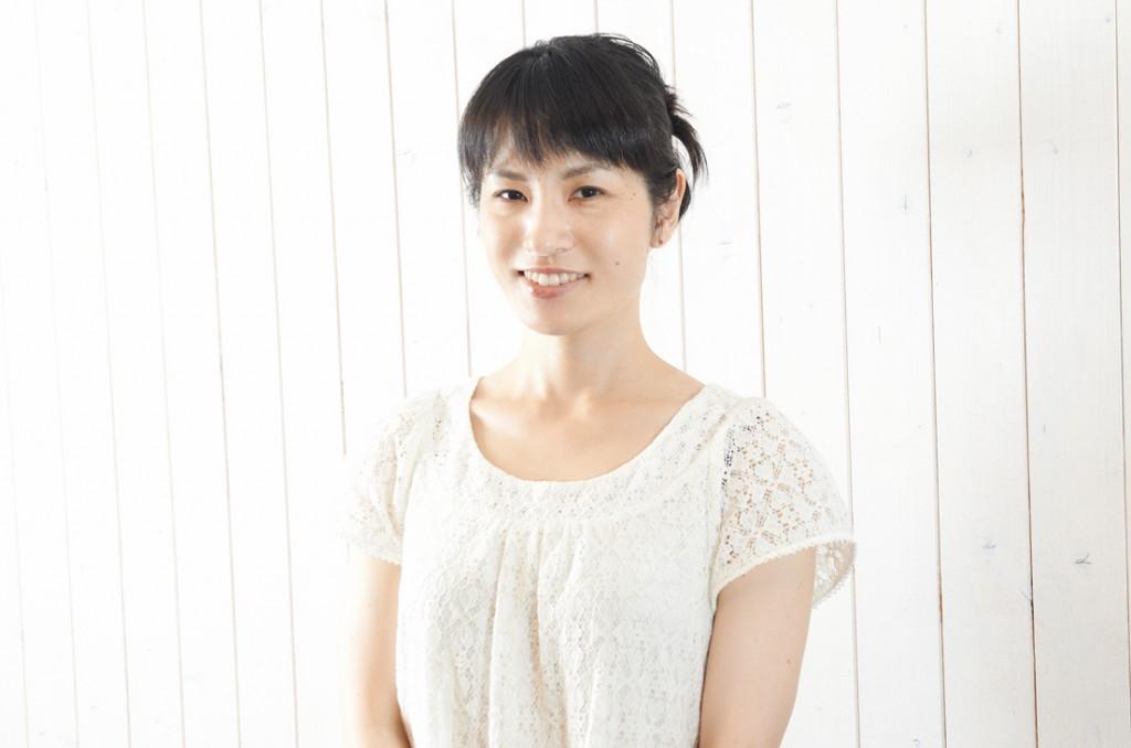 minagami-kyouko-prof