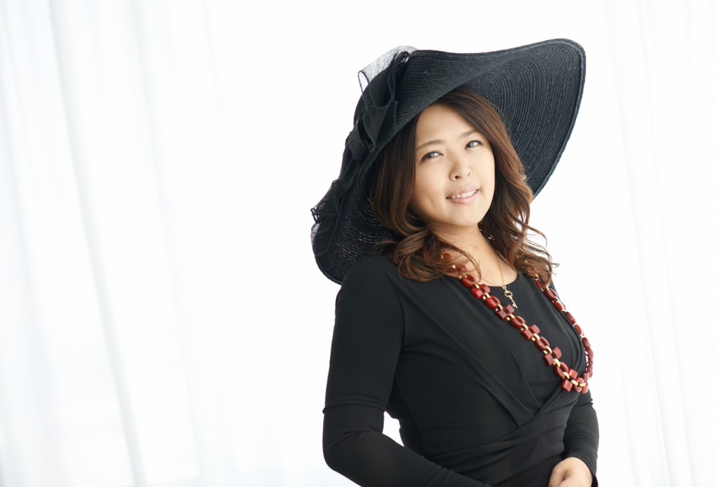 maiko-horisawa