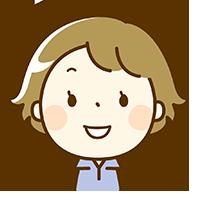 1日(話)30代 女性公務員 兵庫県