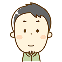 1日(話)30代 男性会社員 東京都