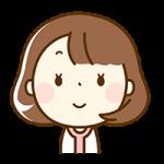 1日(話)20代 女性会社員 大阪府