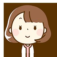 40代 女性 愛知県