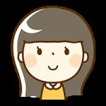 1日(話)女性専門職 神奈川県