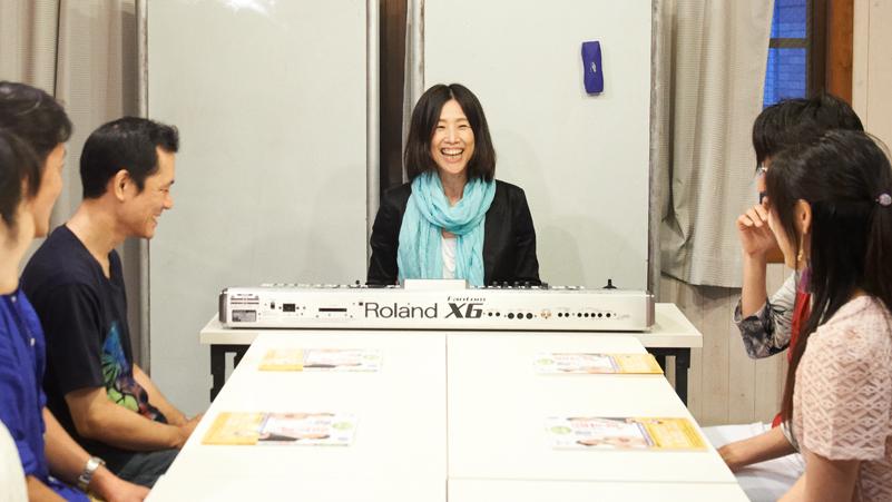 maria-kishimoto-prof