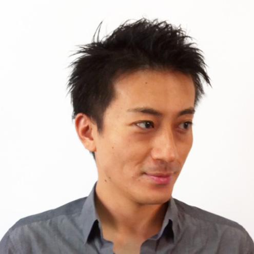 profile-yokoi
