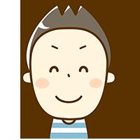 1日(話)20代 男性専門職 神奈川県