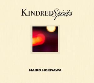 Kindred Sprits 〜 かけがえのないもの 〜 豪華版 [CD+DVD]