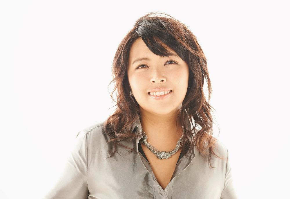 Horisawa-Maiko